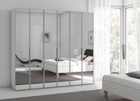 Nolte meubel kast 10000 Nolte slaapkamermeubelen www.theobot.nl