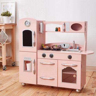 Komplette Küche Gebraucht - mystical.brandforesight.co