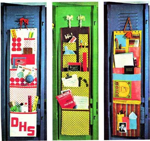 28 best kids stuff images on pinterest math tutor math word problems and money worksheets. Black Bedroom Furniture Sets. Home Design Ideas