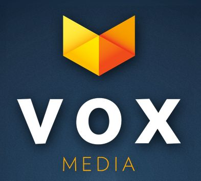 A Closer Look At Chorus, The Next-Generation Publishing Platform That Runs Vox Media   TechCrunch
