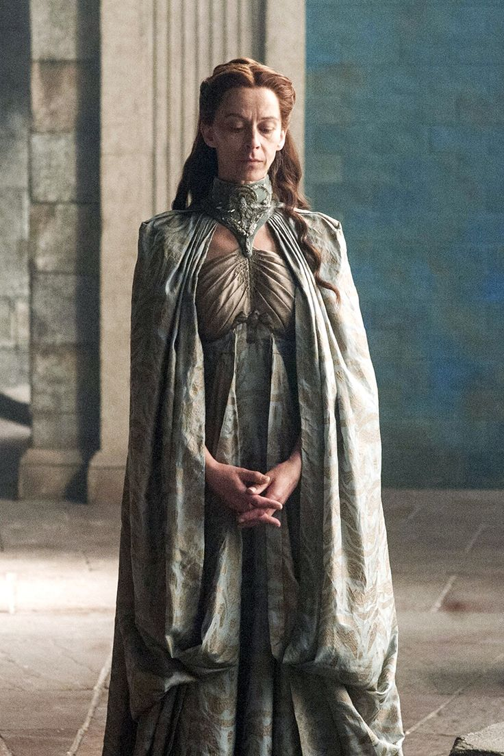 game of thrones season 5 episode 6 review the guardian