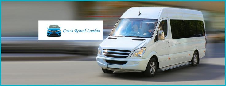 Coach Rental London offers you reliable and comfortable travelling experience. We provide world class luxury and executive Coach Rental London offers you reliable and comfortable travelling experience. We provide world class luxury and executive coaches along with bus companies london available in variable seating sizes. The coaches that we provide are fully air-conditioned and have toilets.
