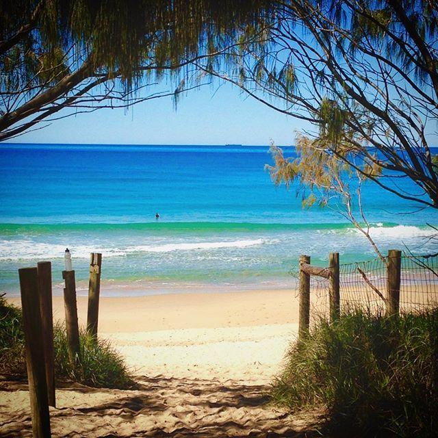 Trampoline Springs Sunshine Coast: 223 Best Sunshine Coast Beaches Images On Pinterest