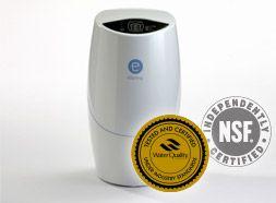 Water Purifier  eSpring | Amway