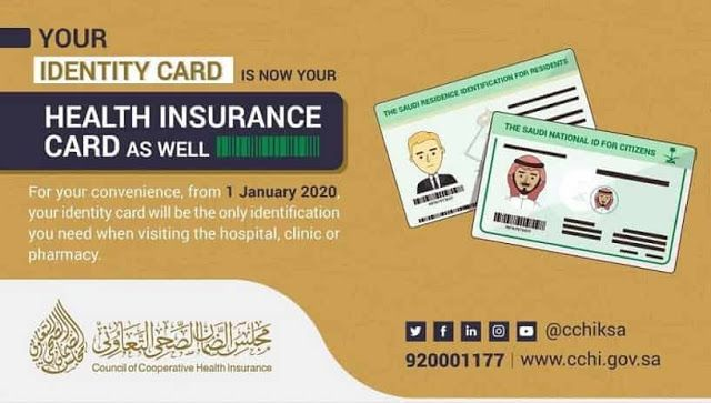 Pin On Saudi Iqama