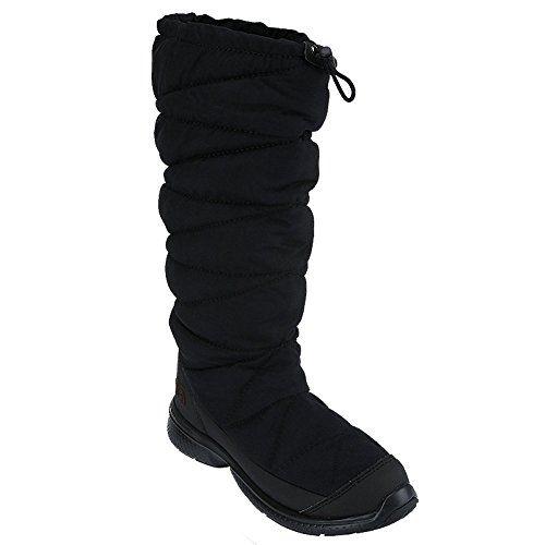 (ノースフェイス) THE NORTH FACE 15 W BOOTIE HIGH 1 15 W ブーツ ハイ 1... https://www.amazon.co.jp/dp/B01M0CUK6M/ref=cm_sw_r_pi_dp_x_zFH-xbVSF5D1R