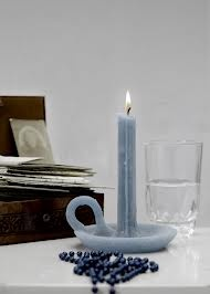 tallow candle ontwerpduo - Google zoeken