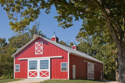 25 best ideas about 30x40 pole barn on pinterest barn for 30 by 60 pole barn