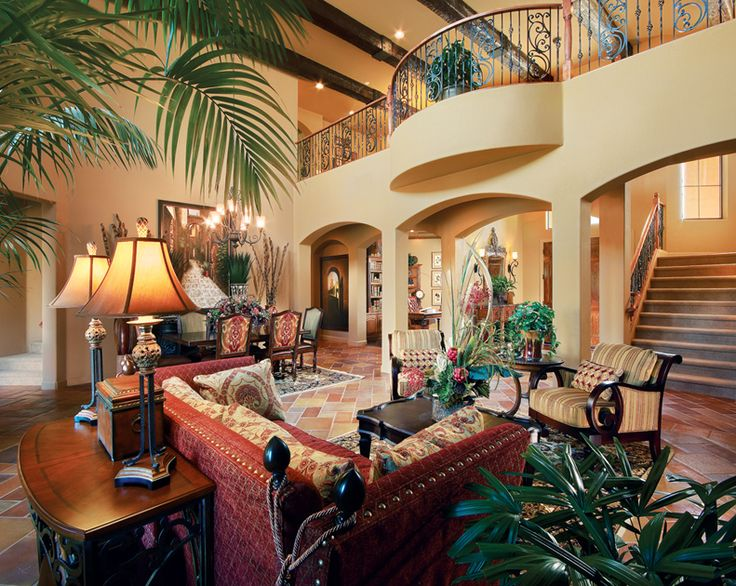 Toll Brothers Windgate Ranch Scottsdale Mesquite