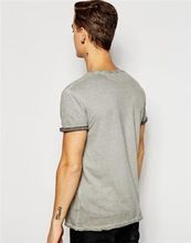 New arrival blank 100 cotton baseball t shirts  best buy follow this link http://shopingayo.space