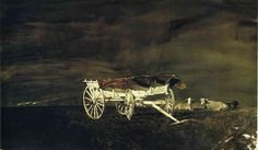 Andrew Wyeth Paintings 124.jpg