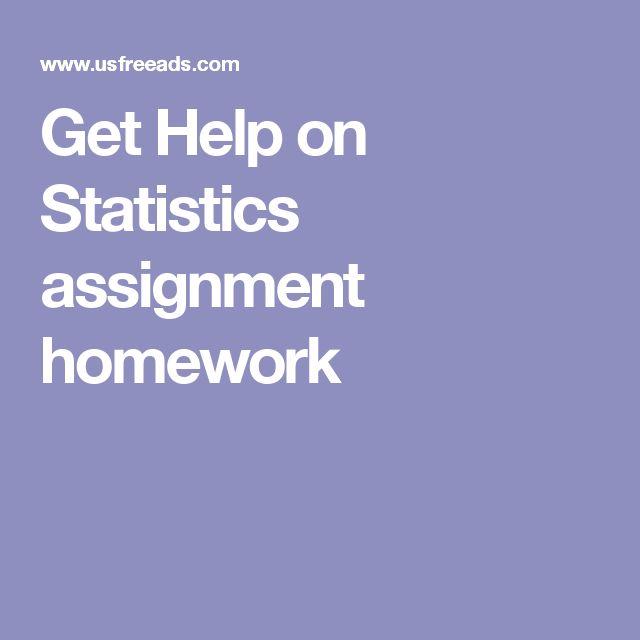 best math homework help images math homework get help on statistics assignment homework
