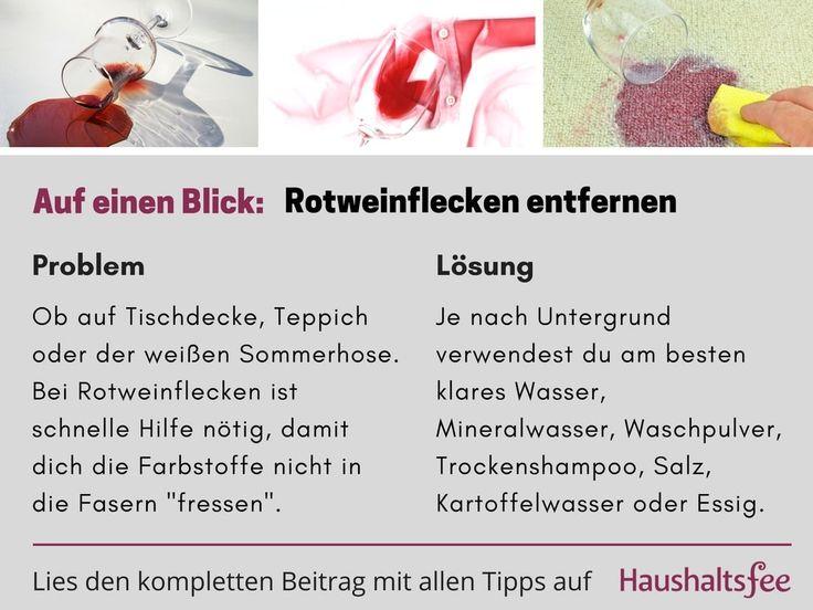 254 best backpulver im haushalt einsetzen images on pinterest. Black Bedroom Furniture Sets. Home Design Ideas