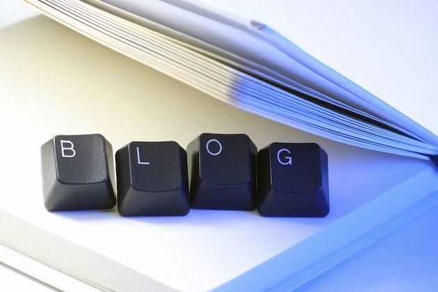 #Blog aziendale: come gestire questa straordinaria leva di #marketing