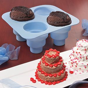 best cake pans for wedding cakes 17 best images about products i on 11284