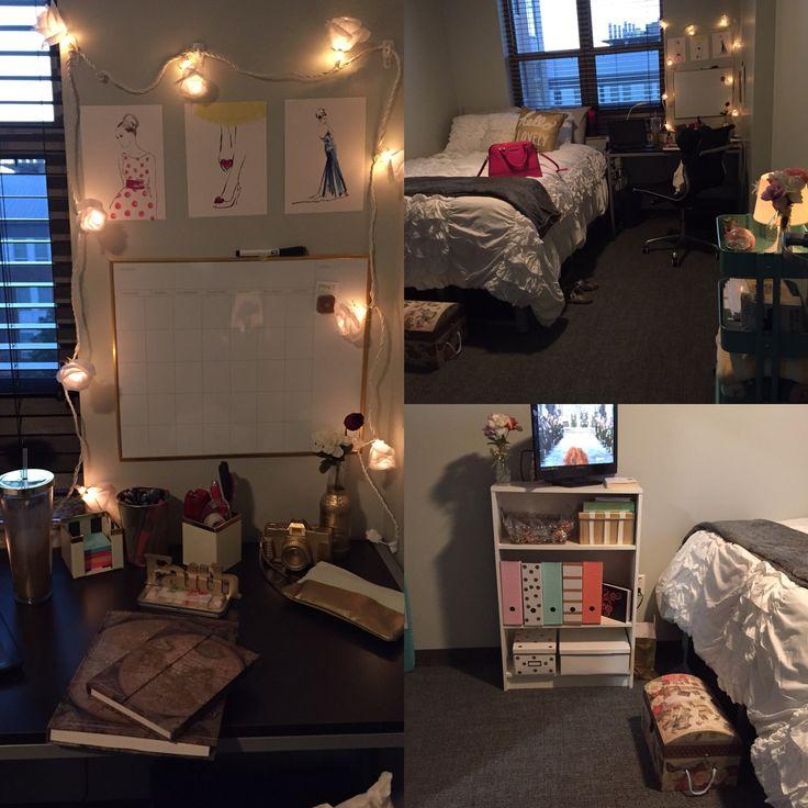 M s de 25 ideas incre bles sobre ropa de cama for Dormitorios para universitarios