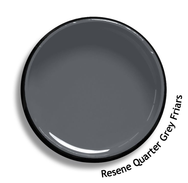 Resene Quarter Grey Friars is a mid toned flannel grey, smartly urbane. From the Resene Whites & Neutrals colour collection. Try a Resene testpot or view a physical sample at your Resene ColorShop or Reseller before making your final colour choice. www.resene.co.nz