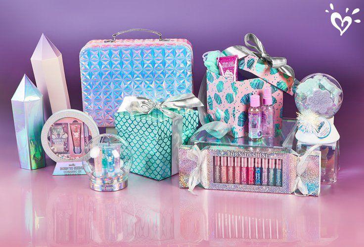 Haul Worthy Gift Sets For Her Dream Wishlist Tween Girl Gifts Beauty Kids Tween Gifts