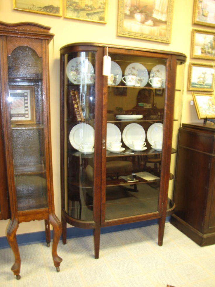 107 best china hutches cabinets images on