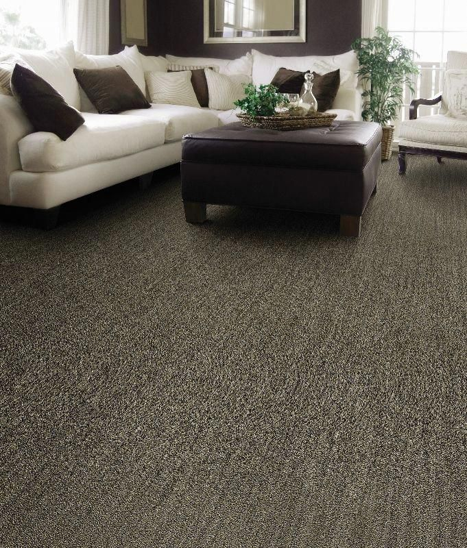 Beaulieu Canada Carpet Tapis Collection Tryesse Barbados