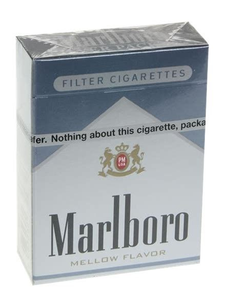marlboro silver pack nicotine,marlboro silver pack 72 cigarettes -shopping website : http://www.cigarettescigs.com