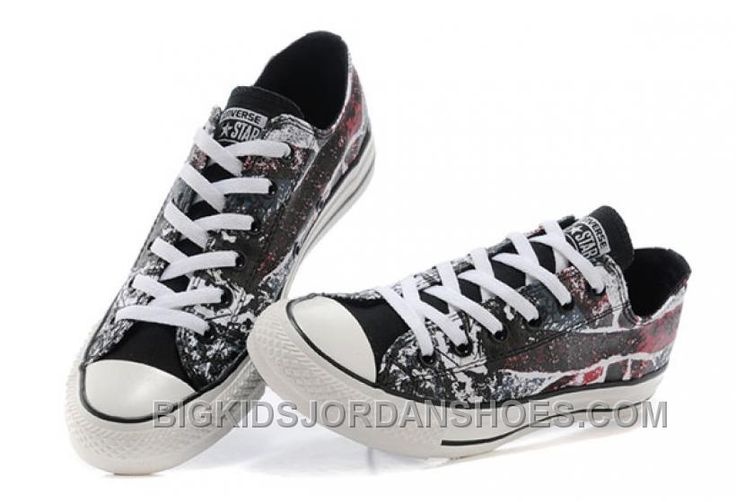 http://www.bigkidsjordanshoes.com/chuck-taylor-flag-union-jack-rock-converse-british-flag-all-star-noise-sneakers.html CHUCK TAYLOR FLAG UNION JACK ROCK CONVERSE BRITISH FLAG ALL STAR NOISE SNEAKERS Only $65.00 , Free Shipping!