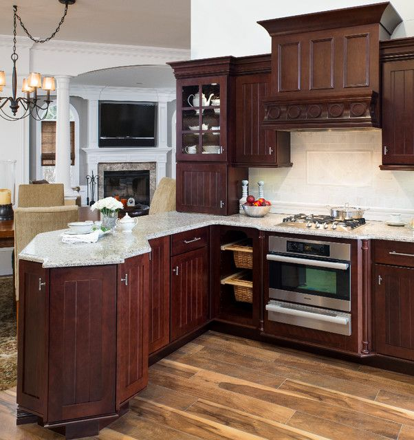 24 Best Wellborn Cabinets Images On Pinterest