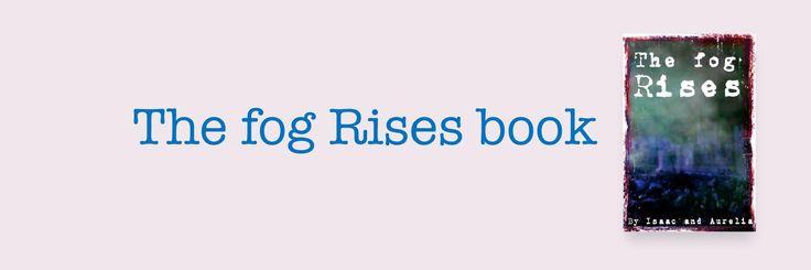 The fog Rises book