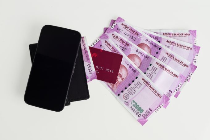 Indian online lending platform Capital Float raises $45M Series C #Startups #Tech