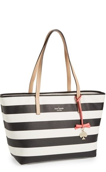 In love with this Kate Spade!