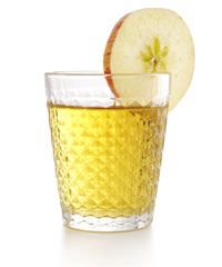 Bær og frugt på flaske - Dansukker