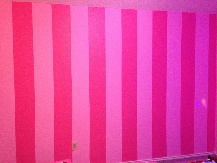 i want to do mattisons walls like this  and get a huuuge vs pink dog. The 25  best Victoria secret bedroom ideas on Pinterest   Victoria