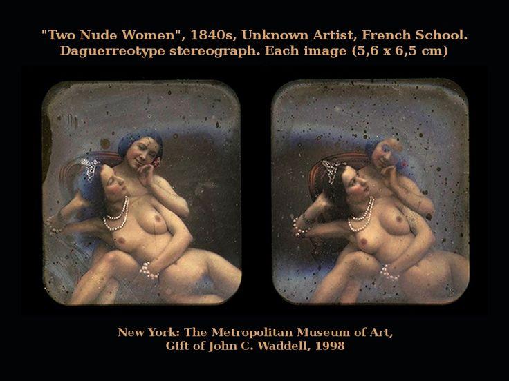 "Отображается файл ""1840s, Two Nude Women (collage).jpg"""