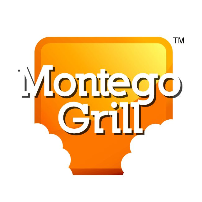7 Best Restaurant & Food Product Names Images On Pinterest. The Culinary Institute Tree Apartments Austin. How To Make Baby Wipes Virginia Art Institute. Project Portfolio Management Tool. Employee Time Tracking Software Free. Free Small Business Inventory Software. Oaknoll Retirement Residence. Evo Merchant Services Melville Ny. Dish Network Tv Internet Packages