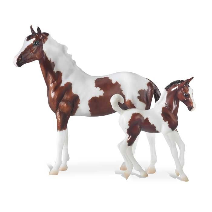 Best Breyer Horses And Horse Toys : Best images about breyer classics on pinterest models