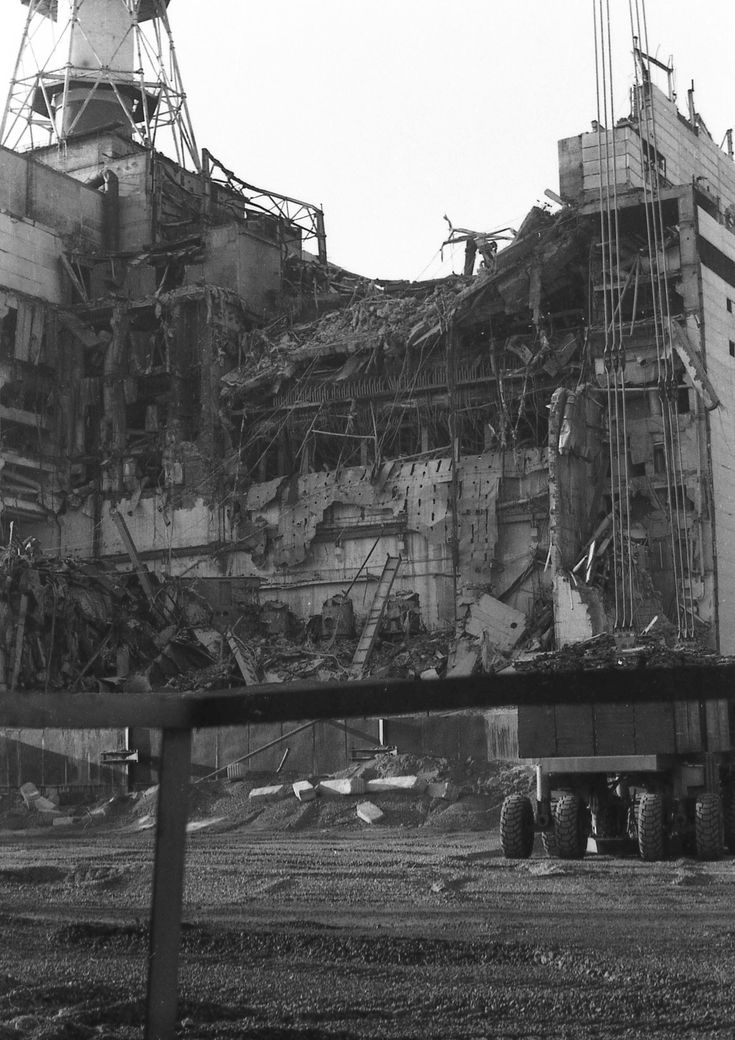 essay on chernobyl nuclear disaster Chernobyl disaster and its effect on children it was on the 26th april 1968 when the chernobyl nuclear catastrophe took place and the incident soon became synonymous with the name 'chernobyl' - chernobyl disaster introduction.