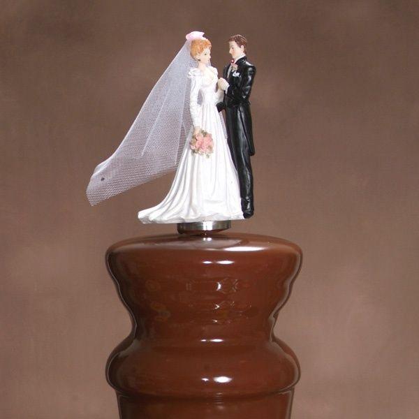 35 best FUENTE DE CHOCOLATES images on Pinterest | Chocolate ...