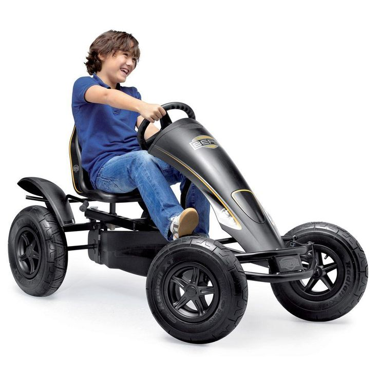 Toys For Grownups : Best ride on toys for adults or children images