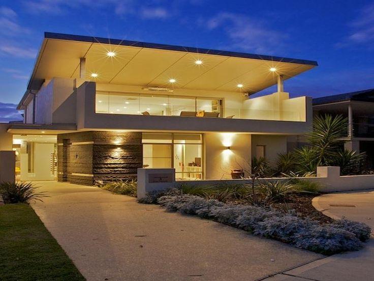 A simply brilliant exterior - Facade - Oneflare
