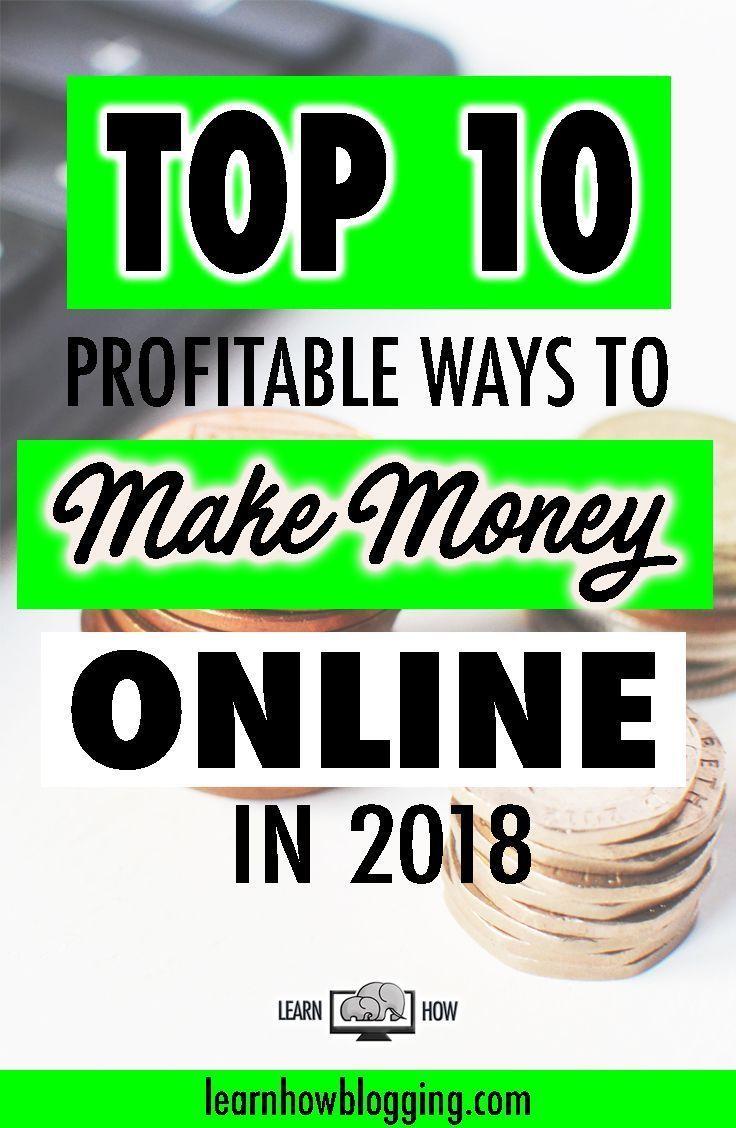 How To Flip Money Fast Reddit