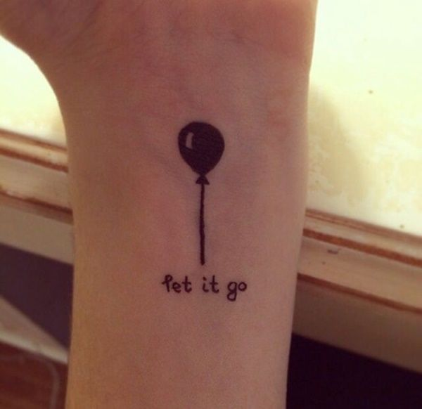 40 Cute Tiny Tattoos To Ink In 2015