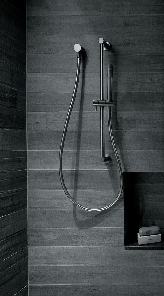 Best Handheld Shower Heads Images On Pinterest Bathroom