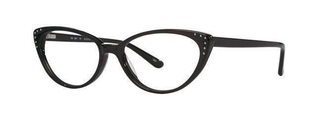Visionworks Designer Eyeglass Frames And Eye Care Center : 17 Best ideas about Eye Care Center on Pinterest Dry eye ...
