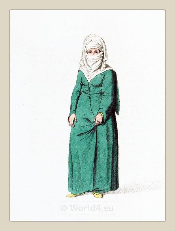 Popular Caftansenhajifr  Inspiration HistoriqueFilmHarim Soltan