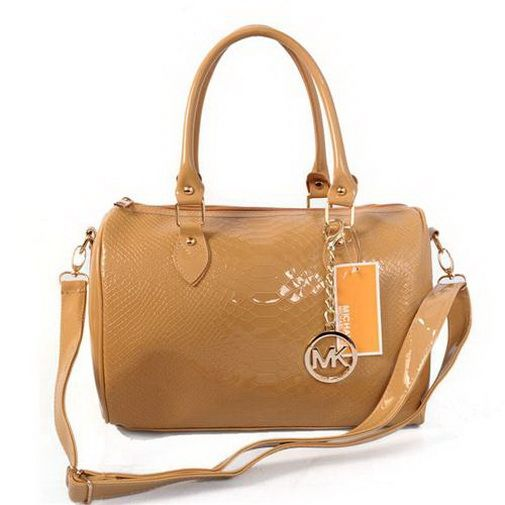 low-priced Michael Kors Embossed leather Medium Apricot Satchels Outlet deal online, save up to 90% off dokuz limited offer, no duty and free shipping.#handbags #design #totebag #fashionbag #shoppingbag #womenbag #womensfashion #luxurydesign #luxurybag #michaelkors #handbagsale #michaelkorshandbags #totebag #shoppingbag