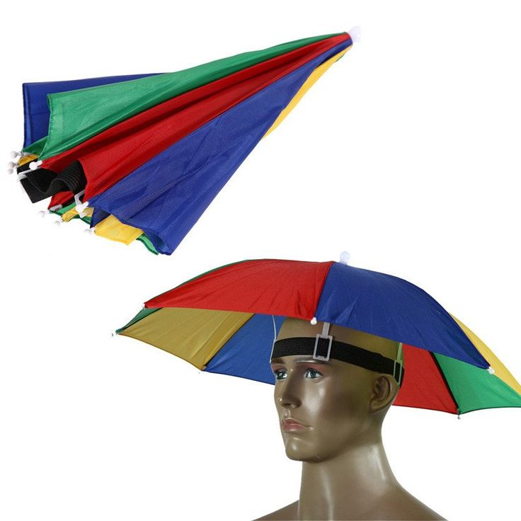 https://www.nichecategory.com/collections/search-products/products/portable-21in-usefull-2-colors-umbrella-hat-sun-shade-camping-fishing-hiking-festivals-outdoor-brolly-free-shipping