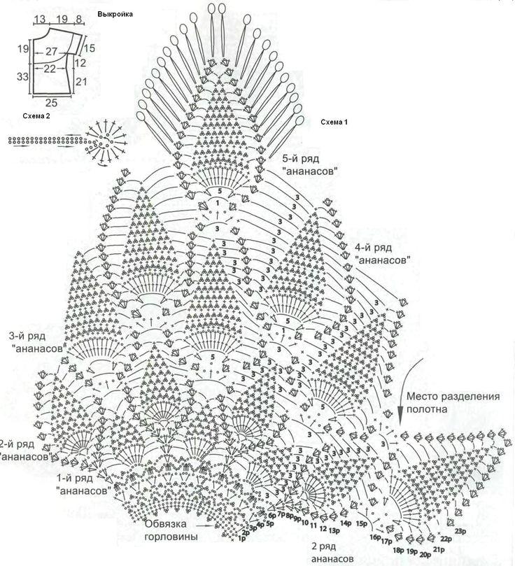 Fantástico Patrones De Crochet La Muñeca De La Vendimia Colección de ...