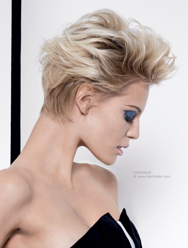 de-short-nape-haircut.jpg 759×1,000 pixels
