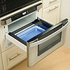 Microwave Drawer Ovens | Kitchen Appliances | SHARP Electronics