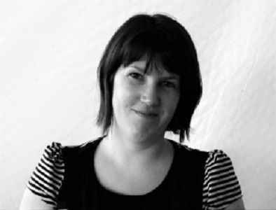 My Writing Life by Lisa Hartley - Guest Post